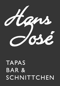 Restaurant Hans José